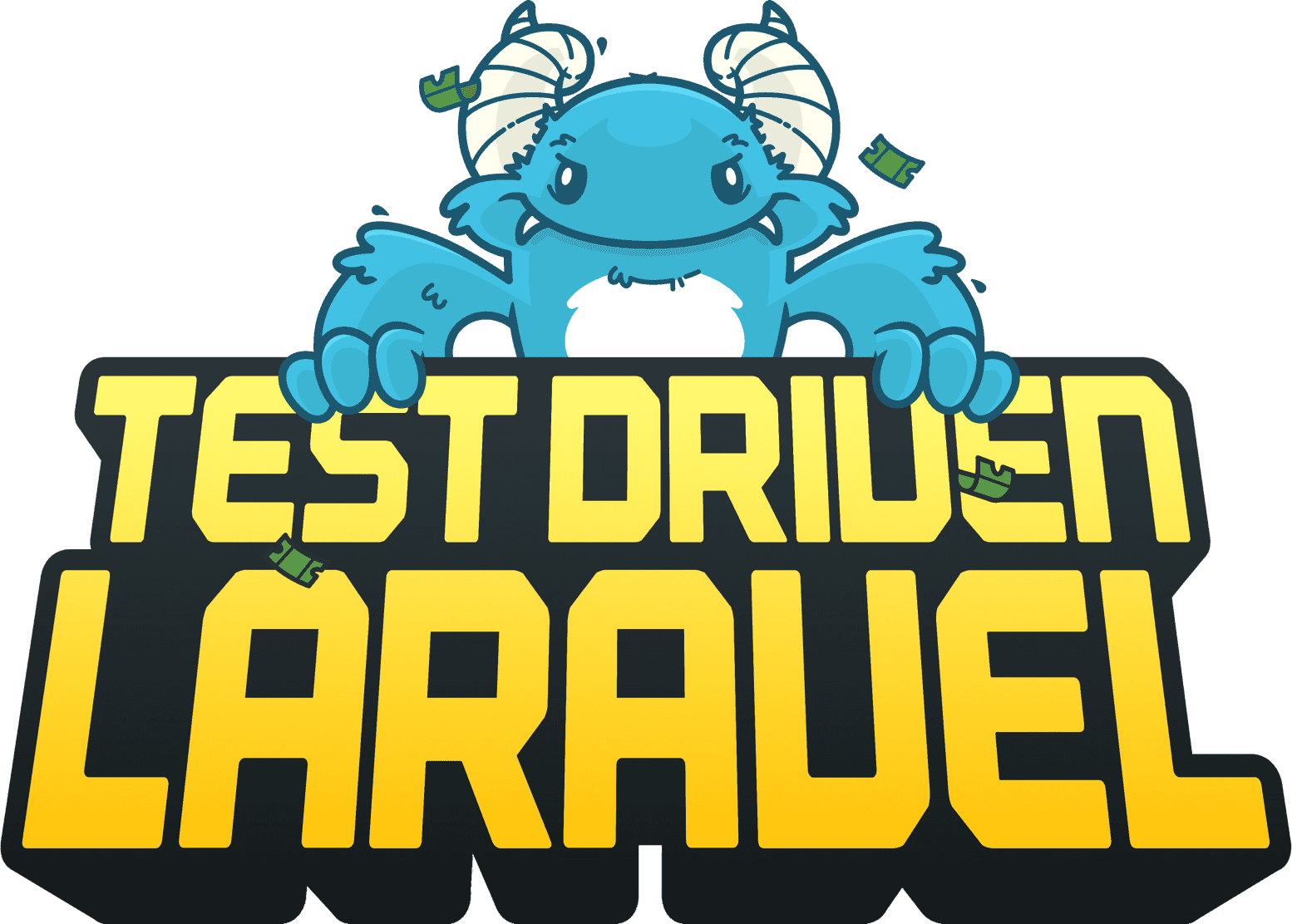 Test-Driven Laravel